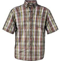 BBQ Shirt #72510