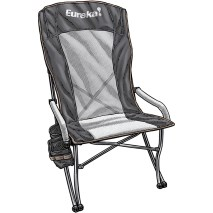 High Back Chair #78695
