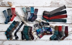 Treat your Feet With SmartWool® Socks
