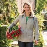 88706 Women's DuluthFlex Non-Stop Ripstop Jacket