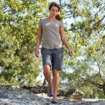Summer Solved: Armachillo® Cooling Shorts and T-Shirts