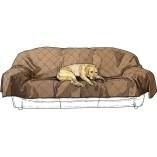 Fire Hose® Furniture Saver Sofa Cover #36502