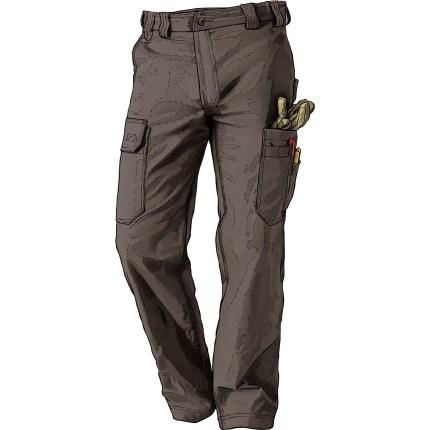 Men's DuluthFlex® Fire Hose® Work Pants