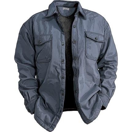 Men's Fire Hose® Hanger Bender Shirt Jac