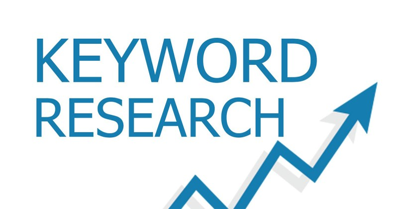 Keyword Research for an Article for Better SEO Results