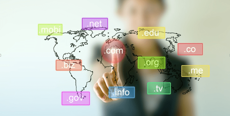 How to select a Good Domain Name For Your Blog
