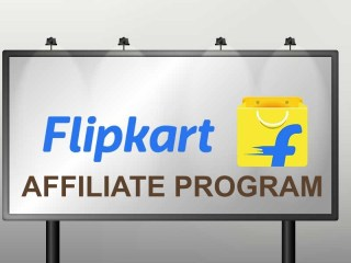5 Tips to Increase Your Income From Flipkart Affiliate Program