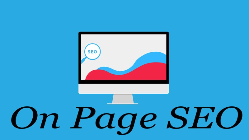 Why Heading Tags are Important for On-page SEO