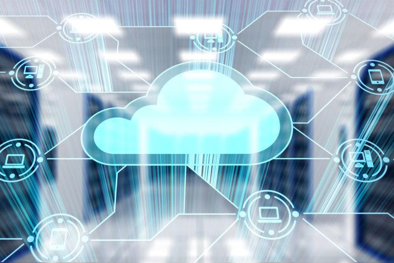 5 Reasons You Should Start Using CloudFare Immediately