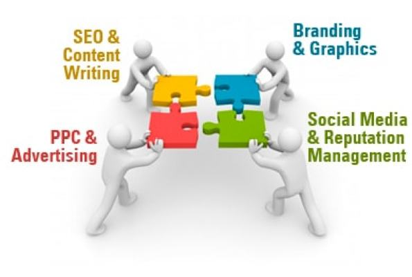 internet-marketing-services-image