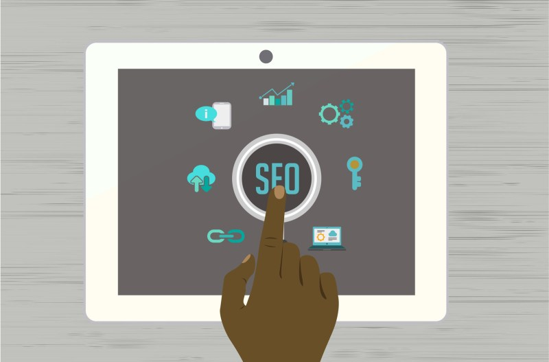 Effective SEO Techniques to Drive Organic Traffic