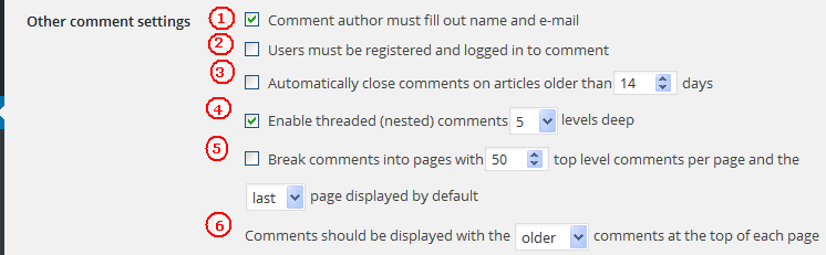28-other-comment-settings