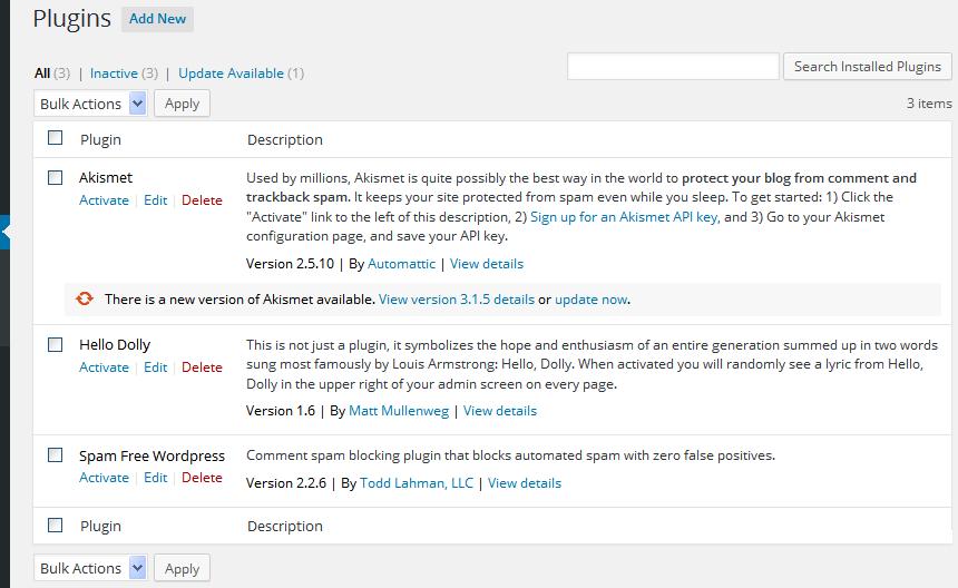 3-installed-plugins-list
