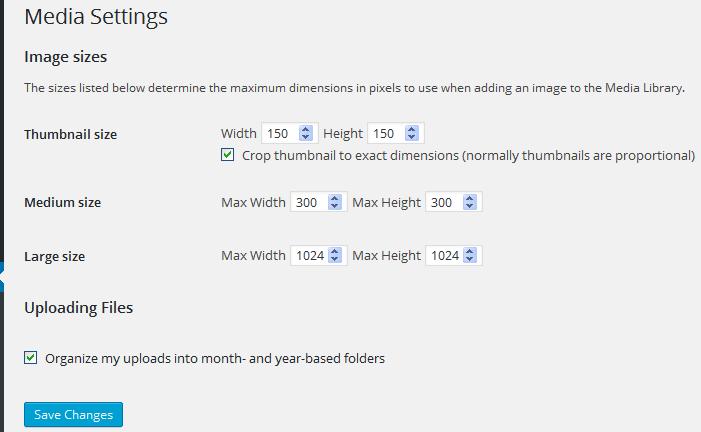 35-media-settings-screen