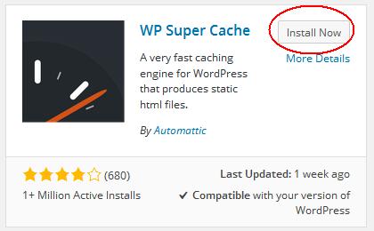 6-install-now-plugin