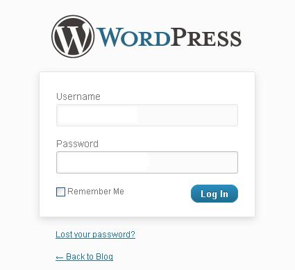 6-wp-login-page