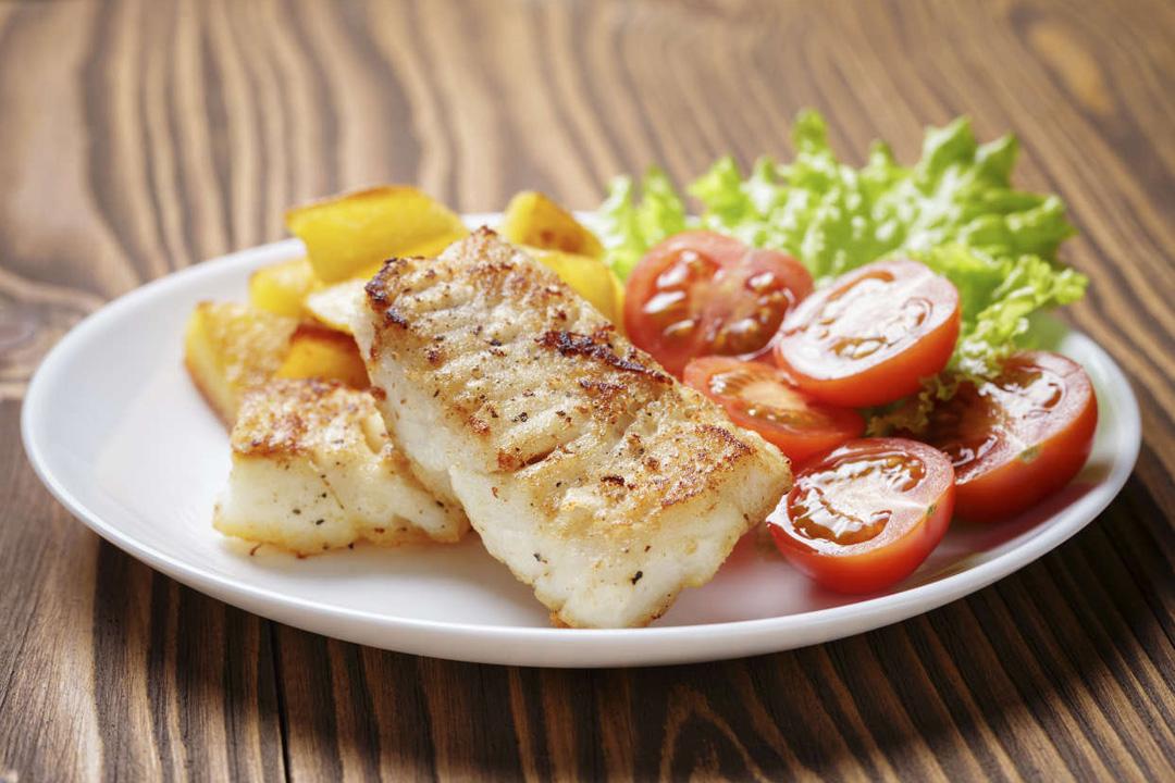 Cómo combinar alimentos para obtener más nutrientes