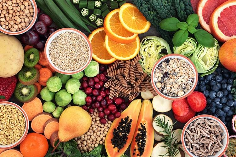 Prebióticos: qué son y por qué consumirlos