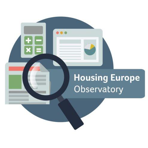 Housing Europe Obser
