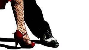 passi-di-tango-argentino-14166854