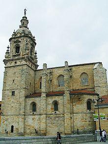 220px-Bilbao_-_San_Anton_01