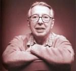 D. José De la Vega
