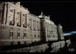 palacio_real_madrid_noche13_1