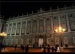 palacio_real_madrid_noche13_2