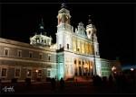 palacio_real_madrid_noche13_5