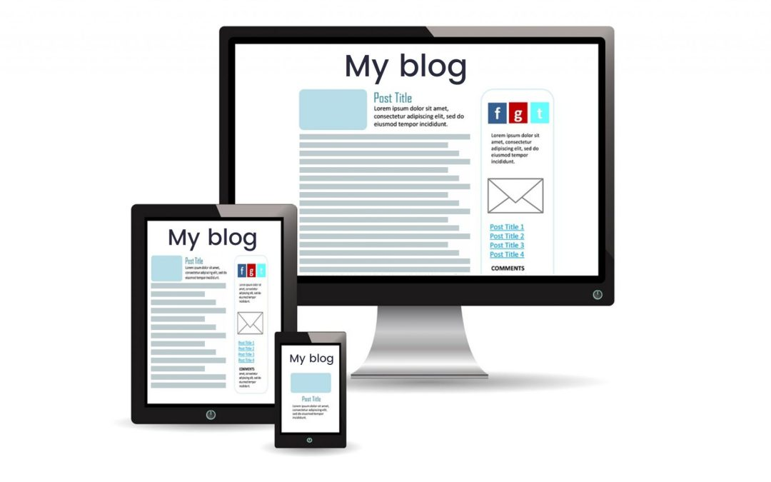 How Long Should Be The Blog Post Article blog post length for seo word count