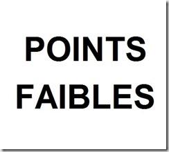 pointsfaibles-blogemploisindustrie