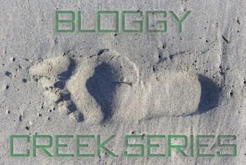 Blog Encounters - Bloggy Creek Series