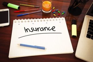 Your Auto Insurance...