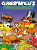 Top 10 Thanksgiving Related Cartoons & Movies To See!