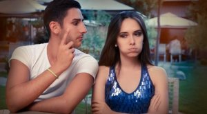 Watch For These 7 Pitfalls On A First Date