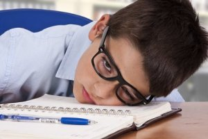 Charter Schools Failing?