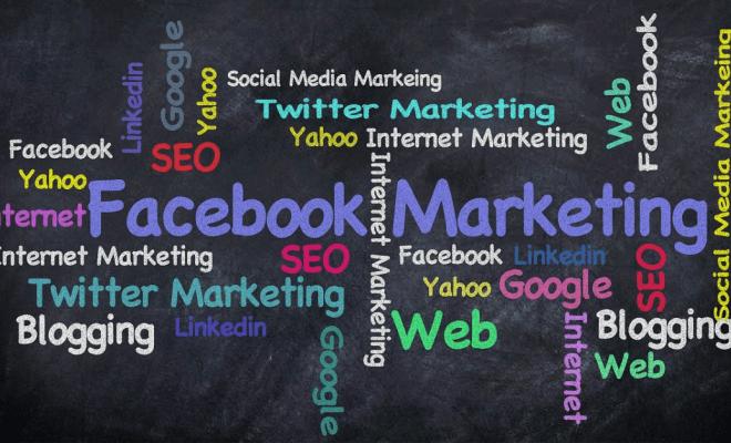 Dicas Marketing Social