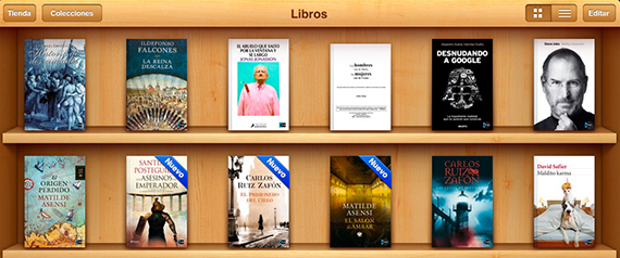 3 Sitios Donde Descargar Libros Epub Gratis