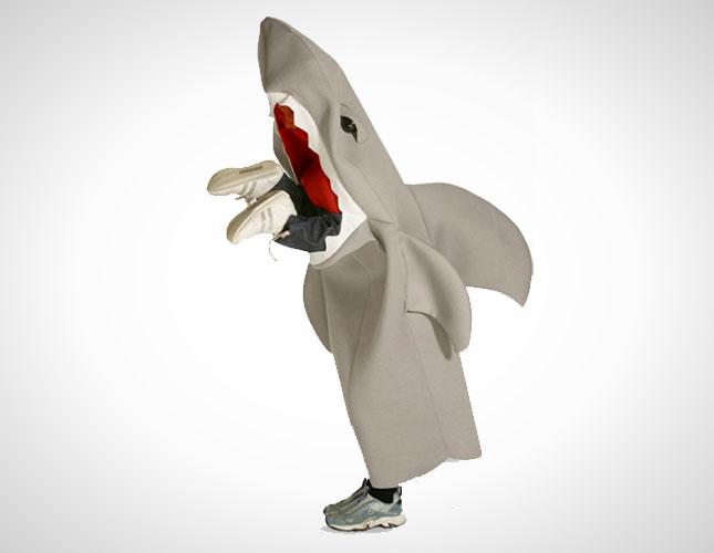 25 Disfraces De Halloween Para Chicos