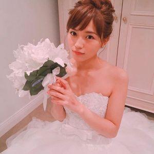 川口春奈,結婚,本当,相手