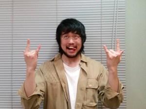 king gnu,井口,高校