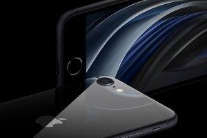iphone,5g,買い時