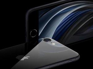 iphone,5g,待つべきか