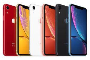 iphone,5g,何が変わる