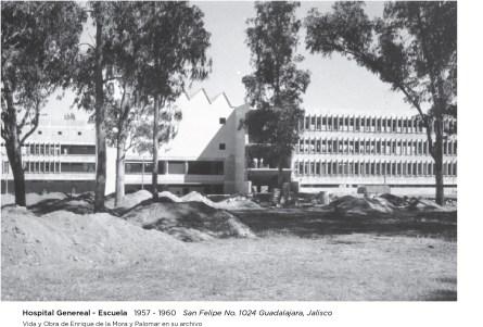 Hospital General-Escuela_Guadalajara Jal 1)