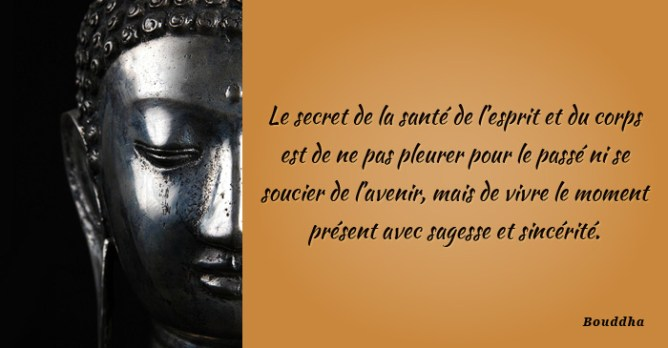 citations-bouddha-esprit-present