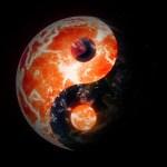 Connaissez-vous vraiment le Yin et le Yang ?