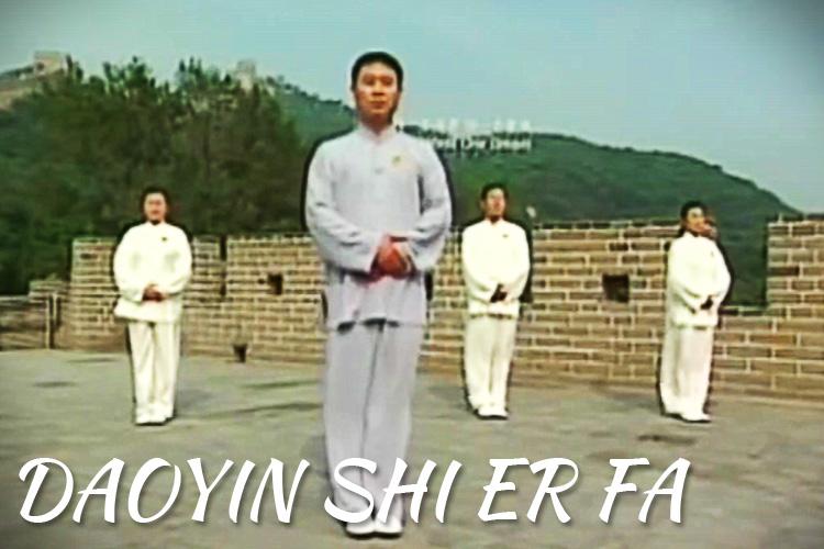 thumb-daoyin-shi-er-fa - blog etre bien