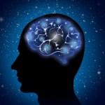 Être complexe – esprit yogique
