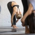 Yoga, idées reçues